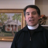 Holy Week video snapshot